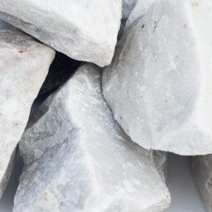 Grys marmurowy biały - Polski