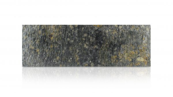 kamień naturalny deolia green