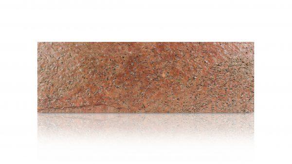 kamień elewacyjny copper