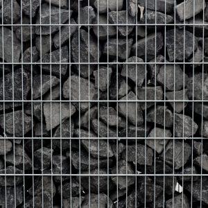 bazalt do gabionów