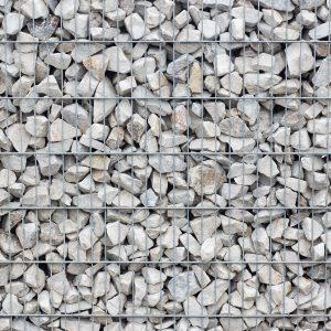 marmur gabionowy