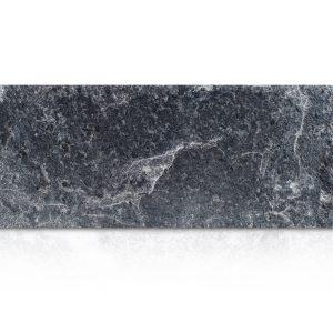 kamień elewacyjny silver grey