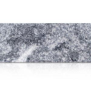 kamień elewacyjny kwarcyt biały szary