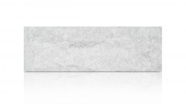 kamień elewacyjny kwarcyt biały