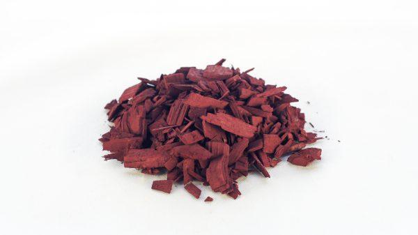 kora sosnowa czerwona