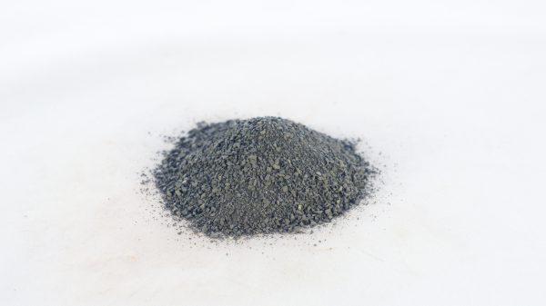 fuga-mineralna-grafitowa-bazal