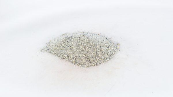 fuga mineralna granitowa