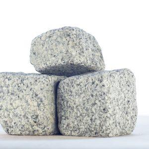 kostka-granitowa-szara-bebnowana