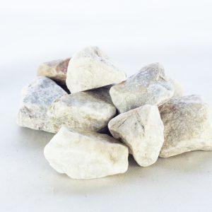 kamień marmurowy