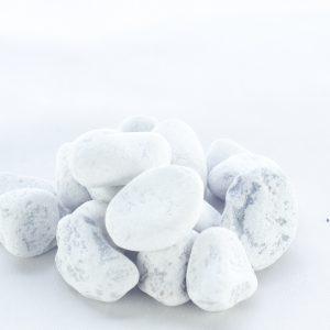 otoczak bianco carrara
